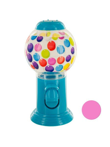 Gumball Machine (Available in a pack of 6)