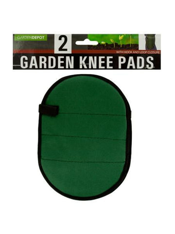 Adjustable Garden Knee Pads (Available in a pack of 12)