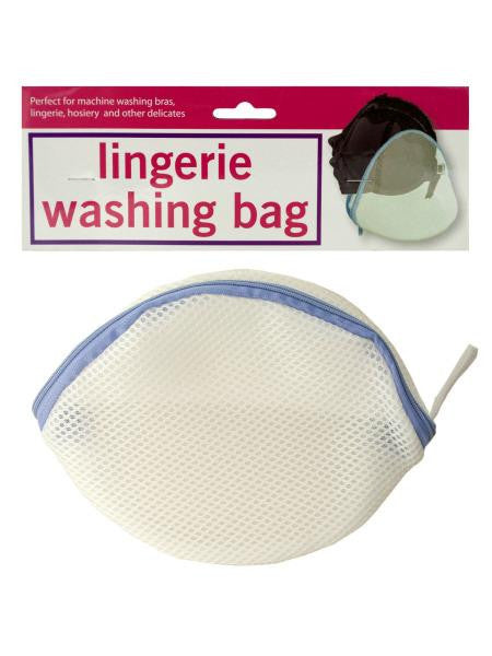 Lingerie Washing Bag (Available in a pack of 8)
