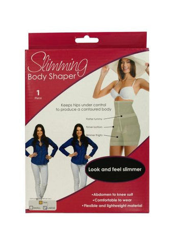 Slimming Body Shaper (Available in a pack of 1)