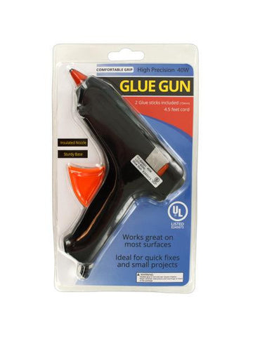High Precision Glue Gun with Comfortable Grip (Available in a pack of 4)