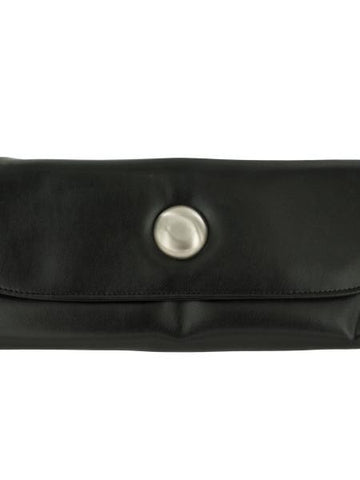 Large Clutch Wallet with Floral Lining (Available in a pack of 10)