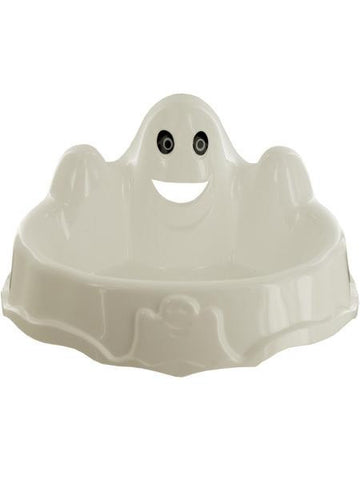 Halloween Ghost Candy Dish (Available in a pack of 12)