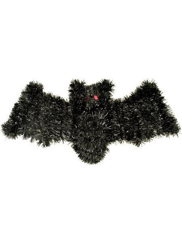 Halloween Bat Wall Decoration (Available in a pack of 12)