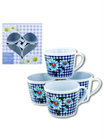 Coffee Cup Gift Set (Available in a pack of 5)