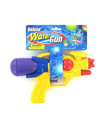 Super Splash Water Gun (Available in a pack of 24)