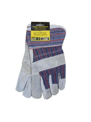 Multi-Purpose Work Gloves (Available in a pack of 12)