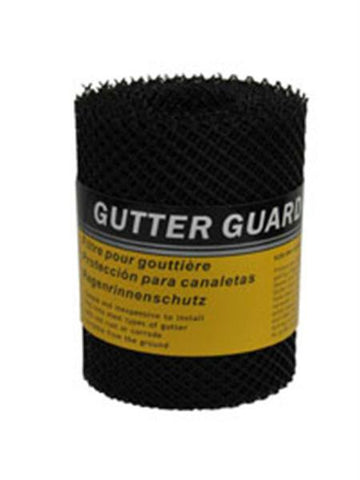 Gutter Guard (Available in a pack of 6)