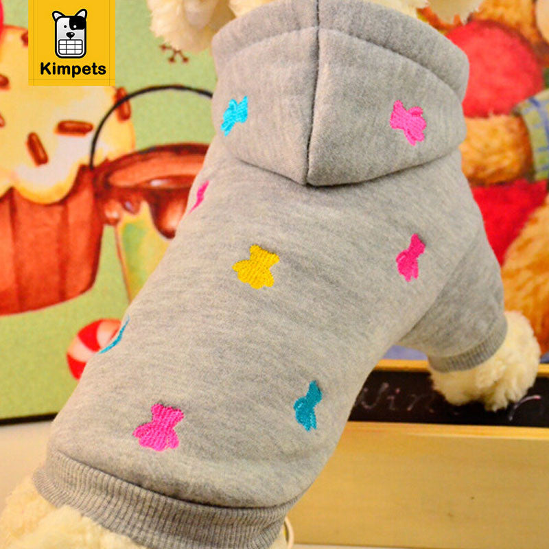 Dog Clothing for Sale Dog Fashion Clothes  Winter Dog Apparel