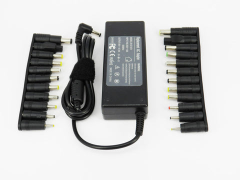 19V 4.74A 90W Laptop AC Universal Power Adapter Charger for Acer ASUS DELL Thinkpad Lenovo Sony Toshiba Samsung Laptop