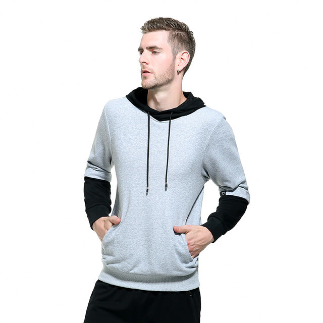 ASALI Casual Paint Fashion Stylish Men/Women Hooded Hoodies 3d Print Paint Eyes Thin Sweatshirts Tracksuits Pullovers