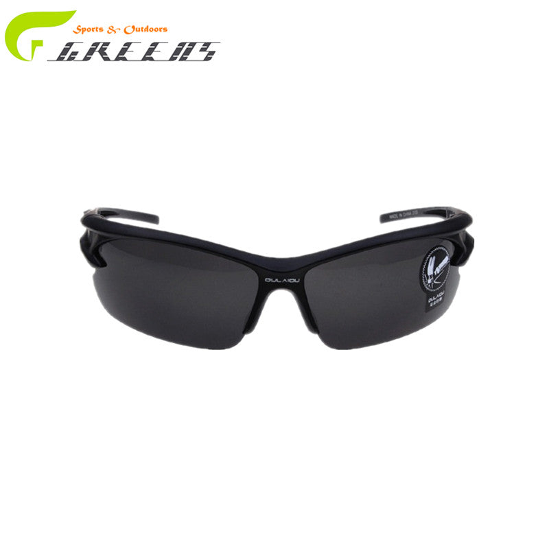 New UV400 Cycling Glasses Outdoor Sports Bicycle Glasses Bike Sunglasses Men Women gafas bicicleta mtb Goggles Eyewear ciclismo