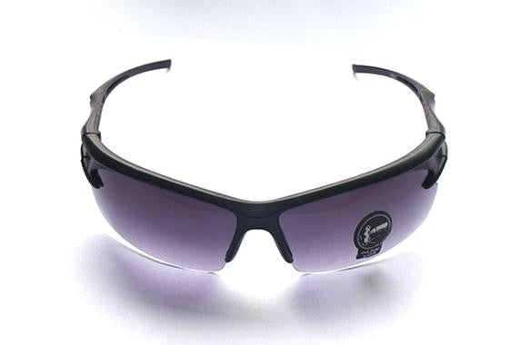 Men Women Cycling Glasses Outdoor Mountain Bike Mtb Bicycle Glasses Motorcycle Sunglasses Eyewear Oculos Ciclismo gafas ciclismo