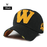 2015 GOOD Quality brand Golf cap for men and women leisure Gorras Snapback Caps Baseball Caps Casquette hat Sports Outdoors Cap