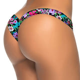 biquini  thong bikini swimwear women thong bathing suits swimsuit brazilian biquini 2016 cheap thong bikinis thong swimming suit