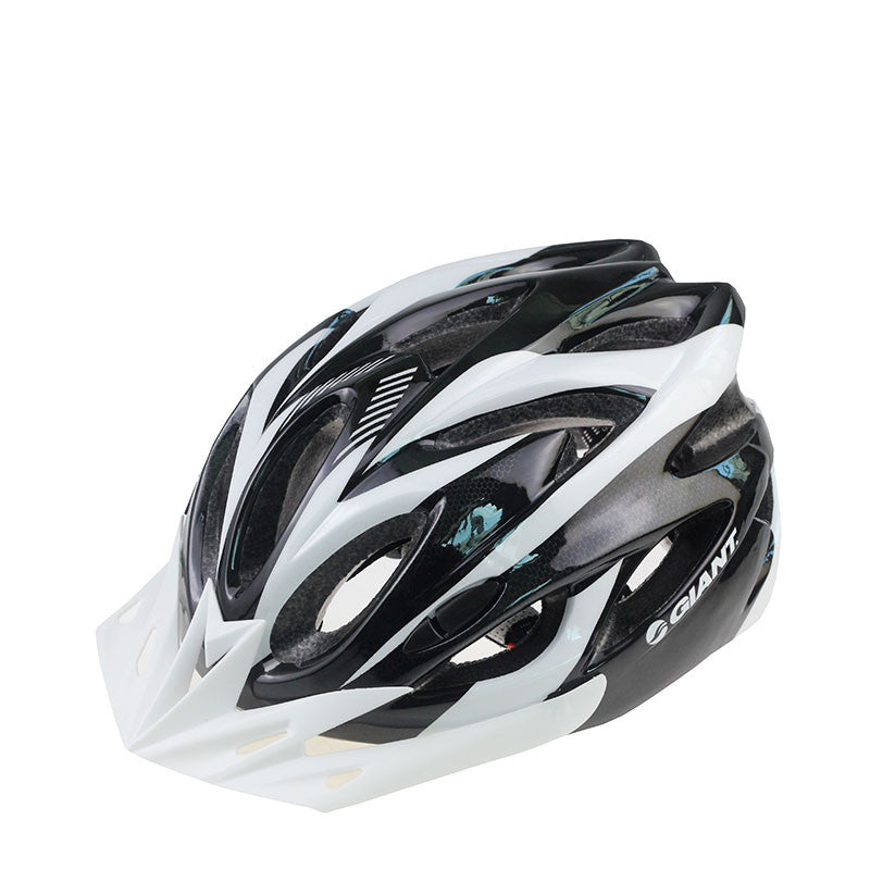 Giant MTB Bike Cycling Helmet Bicicleta Capacete Casco Ciclismo Bike Helmet Para Bicicleta Ultralight Bicycle Helmet
