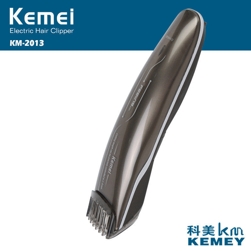 T068 hair cutting beard trimmer maquina de cortar o cabelo kemei hair clipper hair trimmer styling tools hair shaving machine