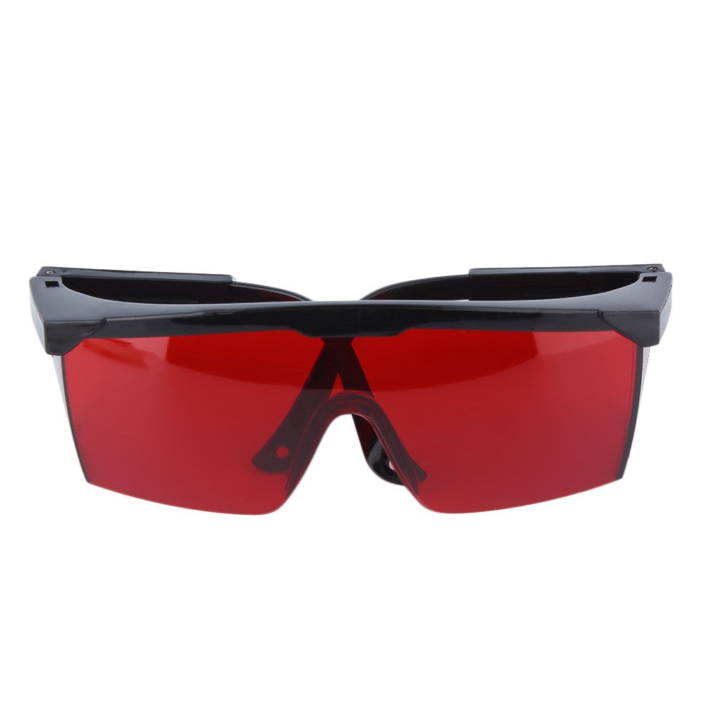 6dbac42fb189 Protection Goggles Laser Safety Glasses Green Blue Red Eye Spectacles