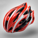 NEW Cycling Helmet  Arrival Brand Professional Giant Bicycle Helmet Capacete Ciclismo EPS+PC  12 Colors    Material Super Road