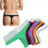 Band Underwear Women Sexy Panties Bragas Women Underwear Tanga Panties Thongs and G strings Calcinha Ropa Interior Mujer 19