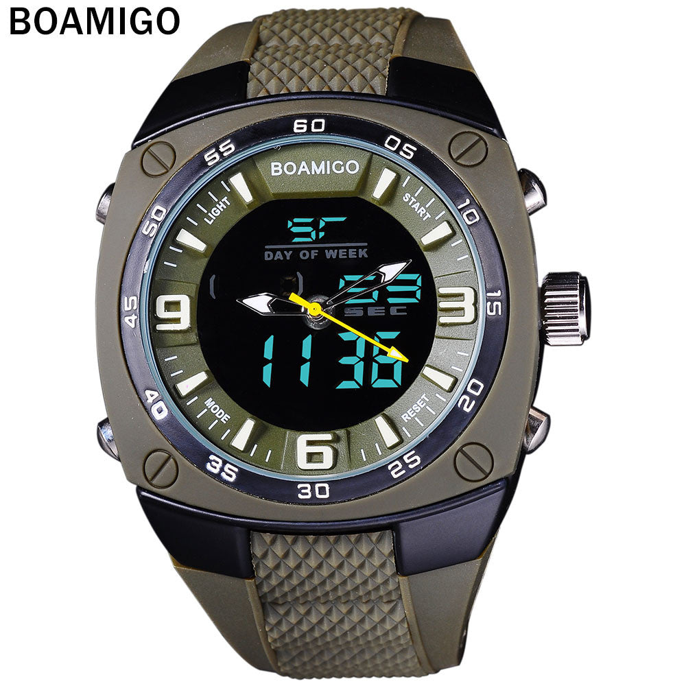 be40dc1b1676e https   www.blobimports.com products free-shipping-playing-the-male ...