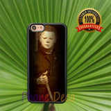 Michael Myer Anti-Scratches fashion cell phone cases for iphone 4 4s 5 5s 5c 7 7 plus 6 6s 6plus 6splus B1364