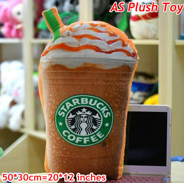 pullip bedroom safety CUTE CUP NOVELTY DECORATION BIRTHDAY GIFT PILLOW nightmare before christmas model nap KIDS PILLOWS