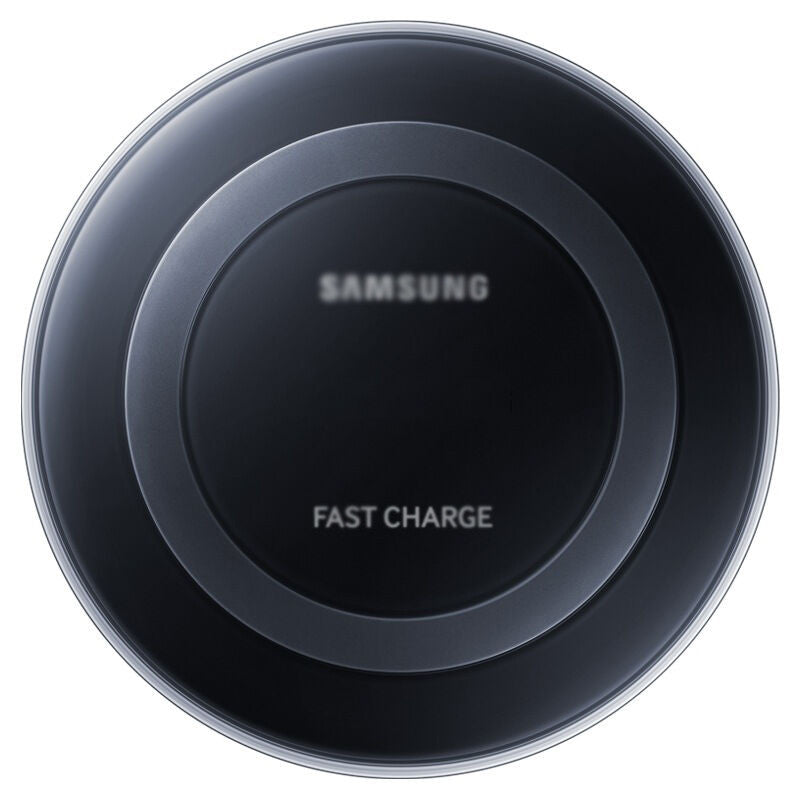 Original QI Charging Pad Wireless Charger Fast Charge EP-PN920 for SAMSUNG Galaxy note5 note7 S6edge+ Plus G9280 S7 G9300 S7edge