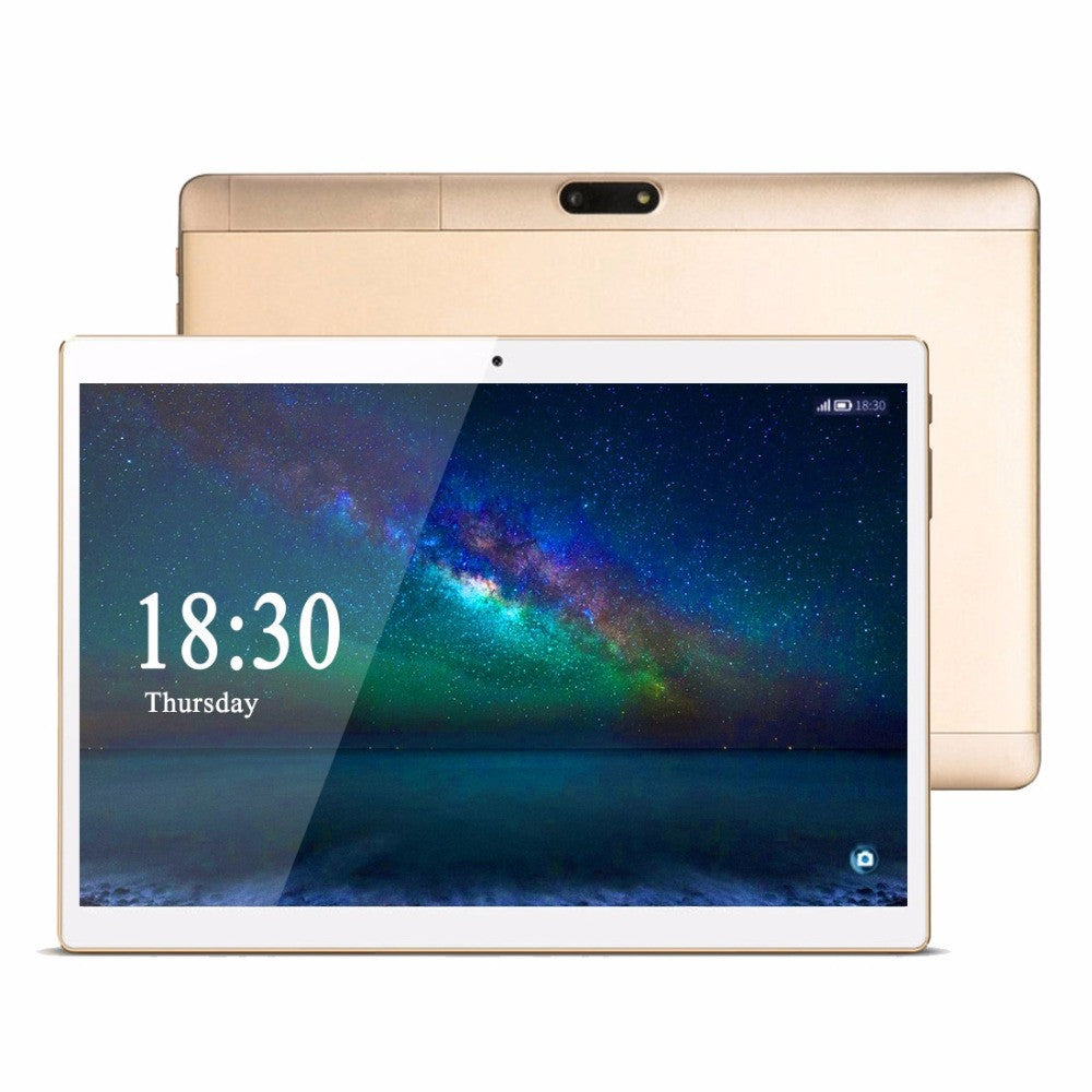 Original ONDA V96 3G Phone Call Tablet PC 9.6 inch MTK6582 Quad Core ONDA ROM 2.0 Android OS 1GB 16GB, Built-in Dual Speakers
