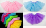 Free shipping,colorful Children stage dancewear in Children's day,fairy wing set party tutu costumes,three layers Children skirt