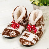 2015 New Indoor Home Slippers Flannel Slippers Plush Home Slippers Couples Wooden Floor Slippers For Women Shoes woman