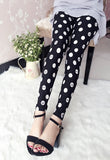 Women's Plaid Leg Leggings Black Milk Flame Print Designer Leggings 22 Styles Women Leggings Summer Black Milk Spandex Leggins