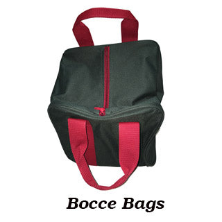 Paramount Industries Bocce Bags