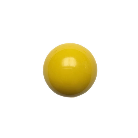 Yellow Individual Replacement Pallina Balls