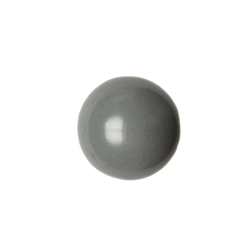 Grey Individual Replacement Heavy Weight Pallina Ball