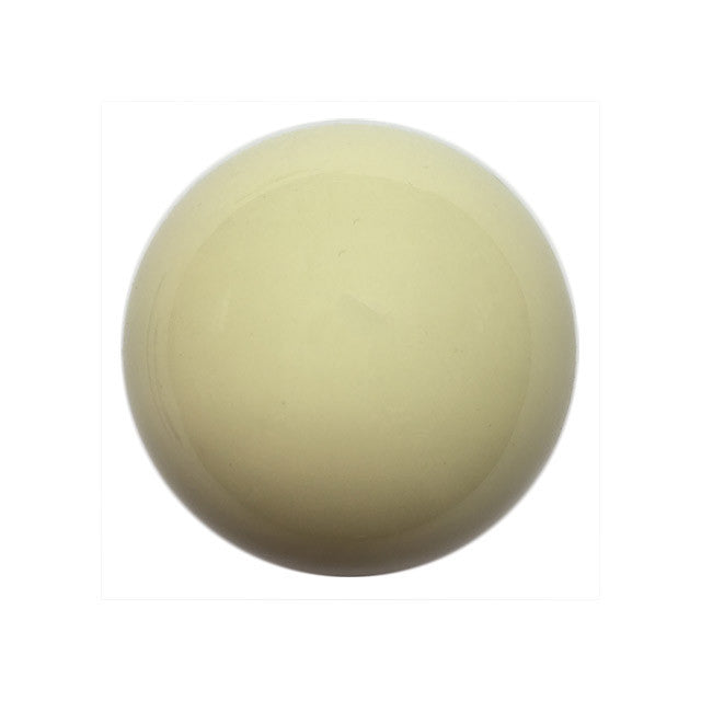 Tournament Professional Cue Ball