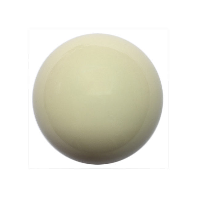 Glo Regulation Cue Ball