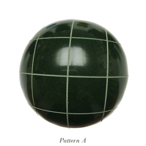 114mm Tournament Individual Replacement Bocce Balls