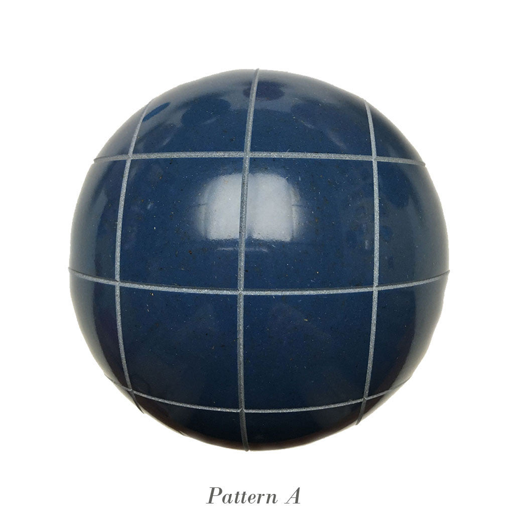 110mm World Cup Individual Replacement Bocce Ball