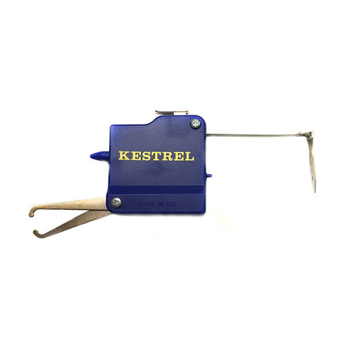 Kestrel Measuring Ruler