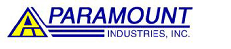 Paramount Industries, Inc.