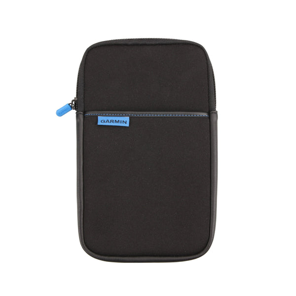 "Garmin Universal Carry Case (up to 7"")"