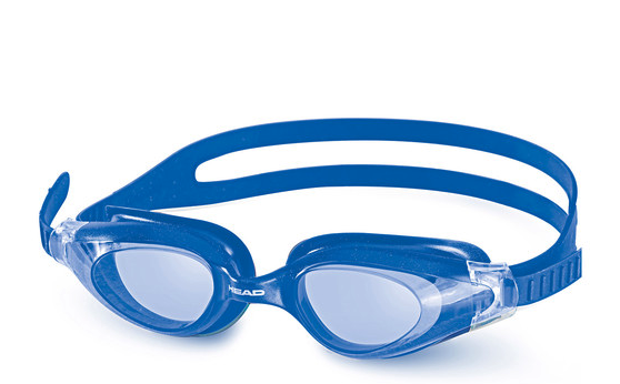 HEAD CYCLONE SWIM GOGGLES