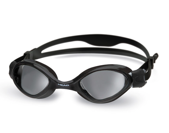 HEAD TIGER SWIM GOGGLE