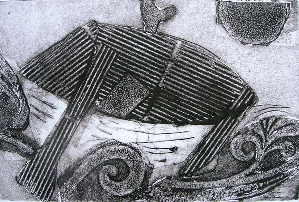 201018|18th October|Introduction to Collagraph