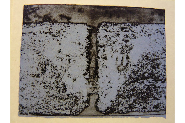 200328|28th and 29th March|Photo Etching Weekend