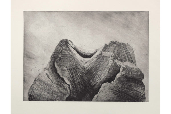 200721|21st - 25th July|Etching: Line, Tone and Texture Summer School