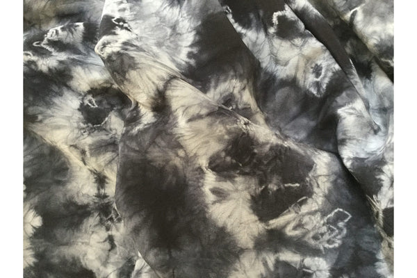 191020|20th October|Shibori Dyeing Taster