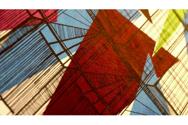 191214|14th - 15th December|Textile Screen, Heatpress & Dyes Weekend