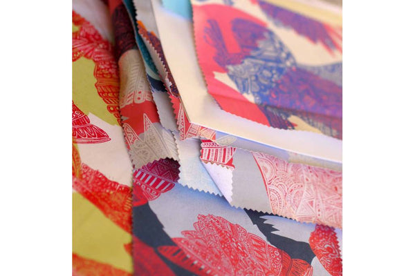 190420|20th - 21st April|Textile Screen, Heatpress & Dyes Weekend